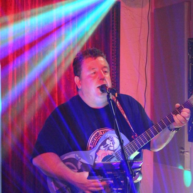 Jimbo Live Rock101.jpg