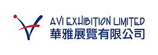 AVI Exhibition Limited Logo.jpg