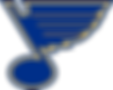 Blues logo .png