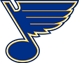Blues logo .png