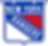 Rangers logo Png.png