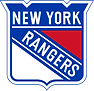 Rangers logo Png.png