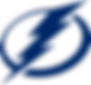 Bolts logo.png
