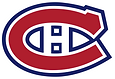 Canadiens Logo .png