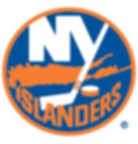 Isles logo .jpg