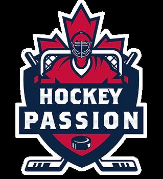 Hockey Passion original.png