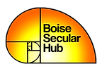 Boise Secular Hub Sunrise FINAL.png