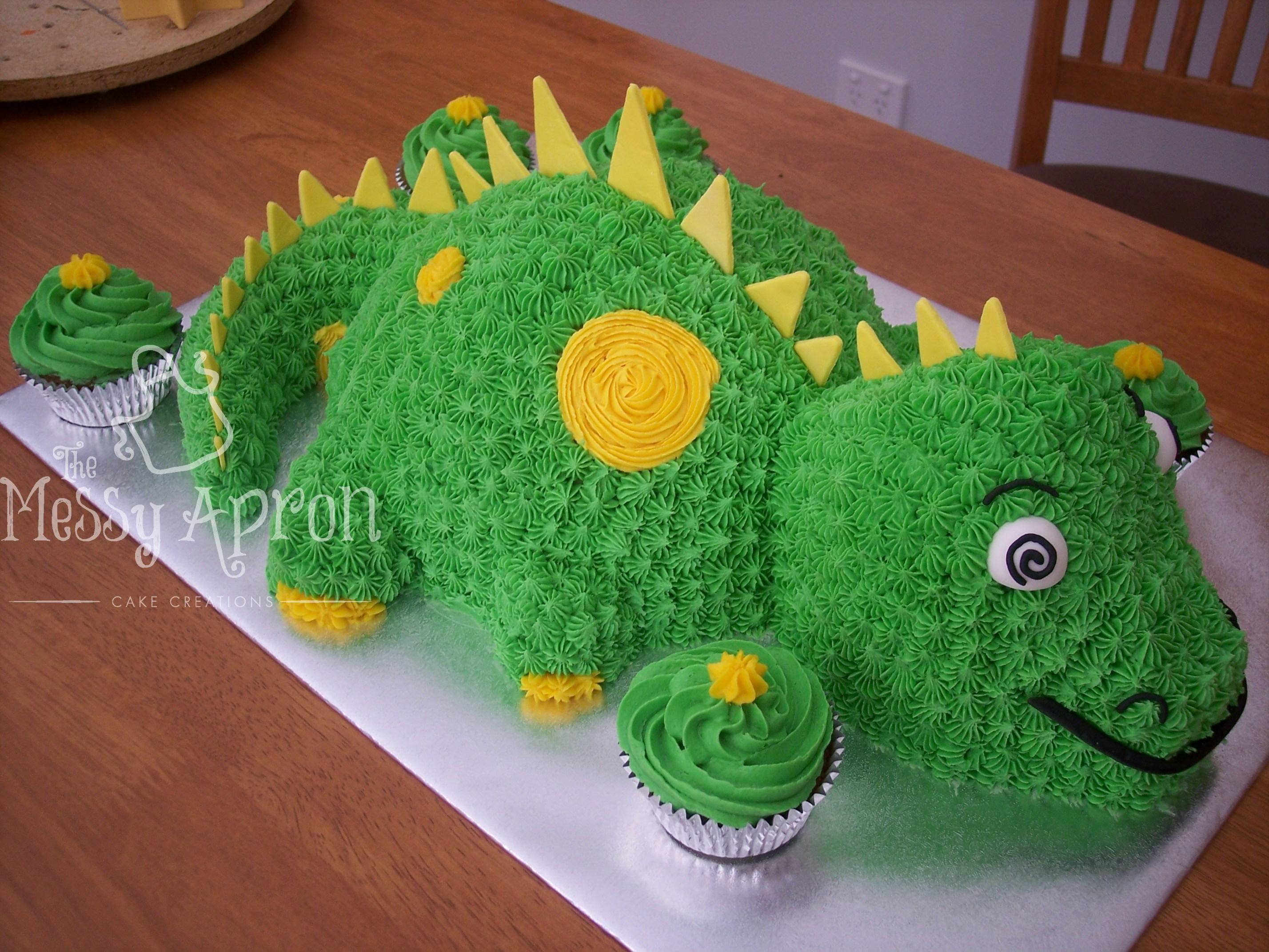 cakes 284.jpg
