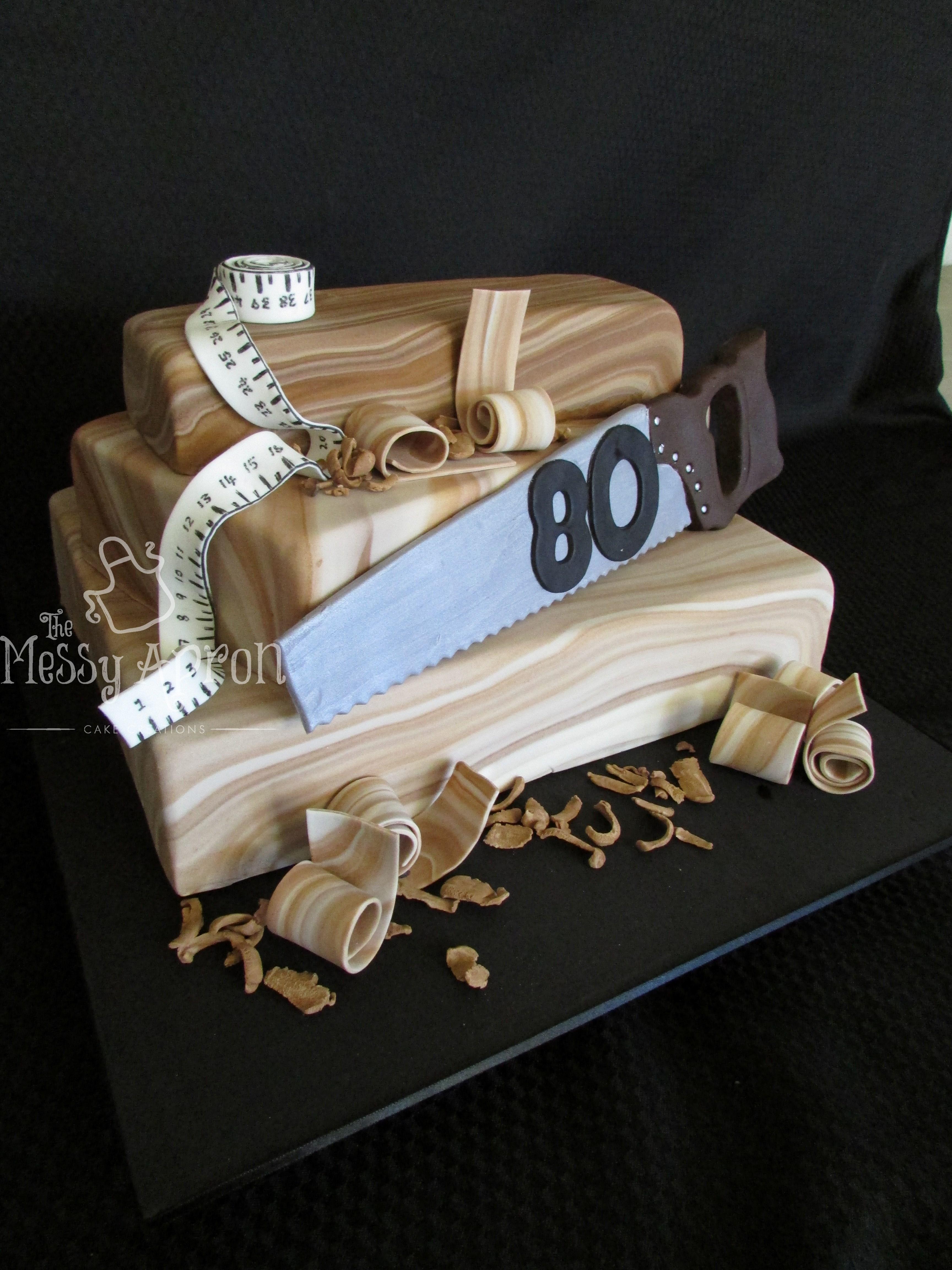 Wood work Cake (2).JPG