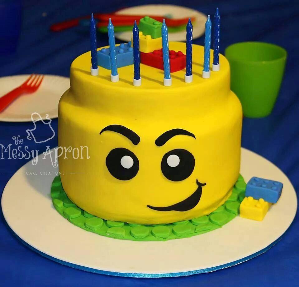 2 140-Lego Head.jpg
