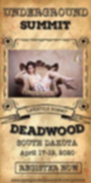 Deadwood Banner.jpg