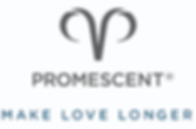 PROMESCENT Logo Main (1)1.png