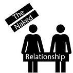 Naked Relationship.jpg