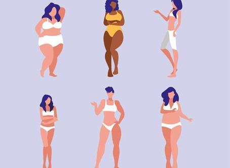 Body Image and Swinging