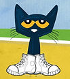 Pete the Cat shoes.jpg
