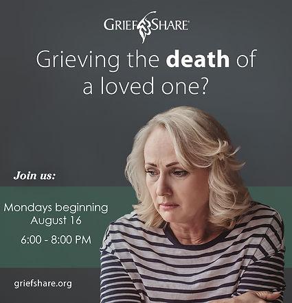 GriefShare Fall 2021.jpg
