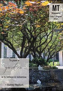 July-Aug 2021 cover.JPG