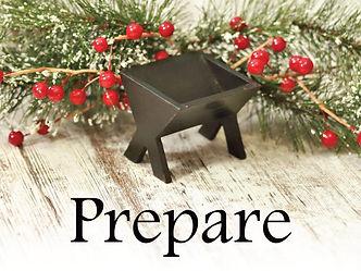 Prepare a.jpg