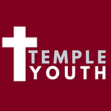 TEMPLE YOUTH (1).png