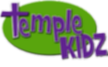 Temple%2520KIDZ_edited_edited.png