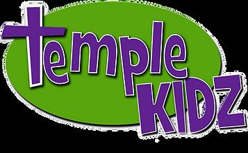 Temple%2520KIDZ_edited_edited.png