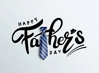 Father's Day 2021.jpg