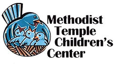 MTCC logo.JPG