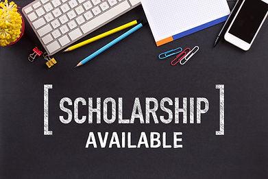 Scholarship_available.jpg