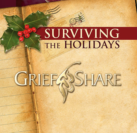 GriefShare Holiday.jpg