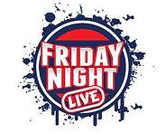 Friday Night Live.JPG