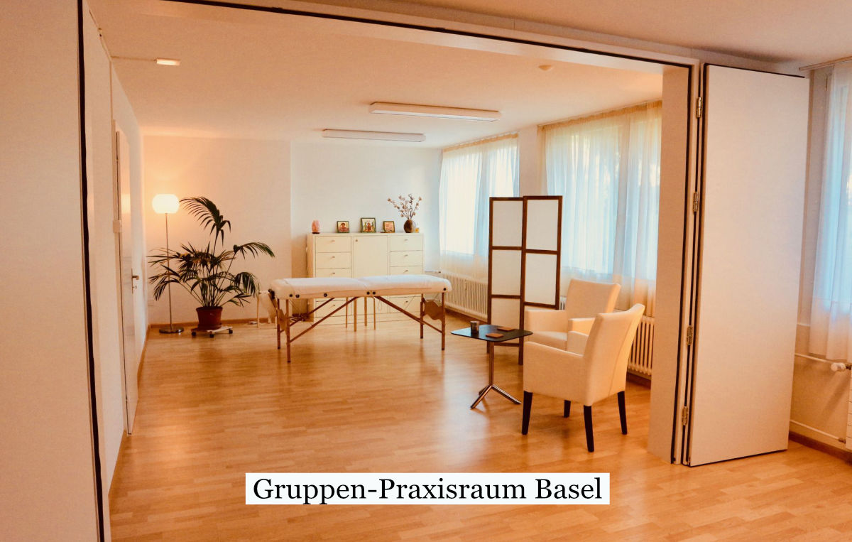 Raum Basel 1
