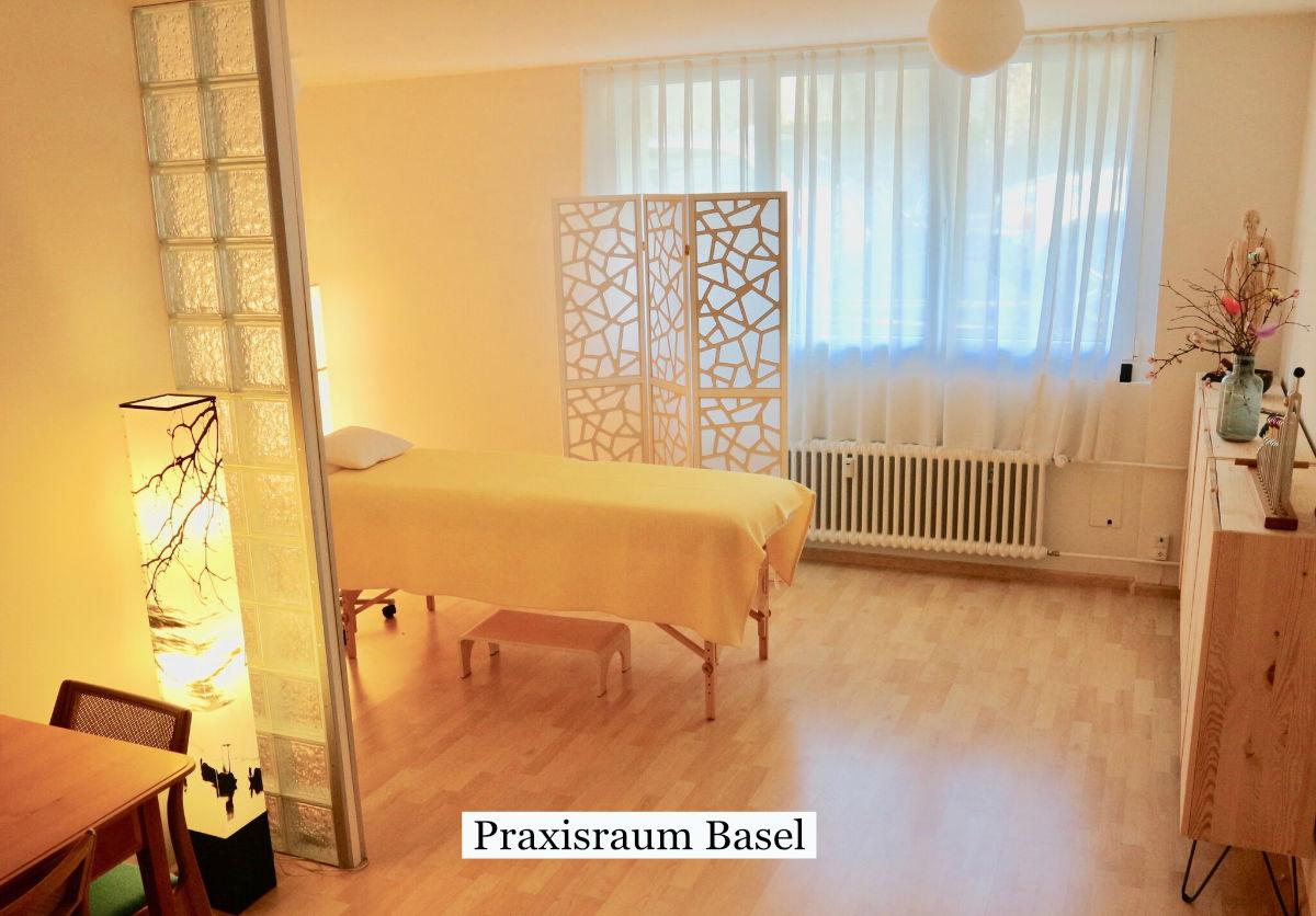 Raum Basel 2