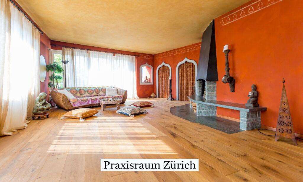 Raum_Zürich
