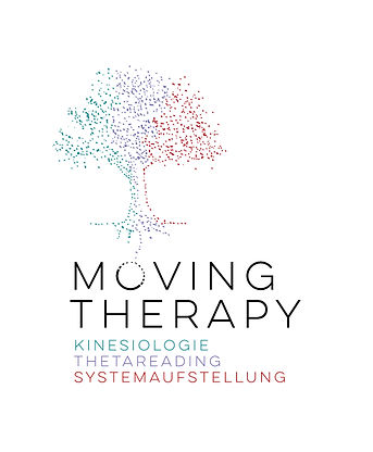 Logo_Moving_Therapy_gross