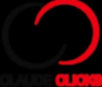 CLAUDE CLICKS(2).png