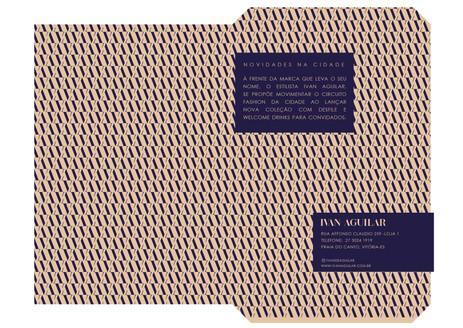 A4 - Convite Envelope Ivan Aguilar.jpg