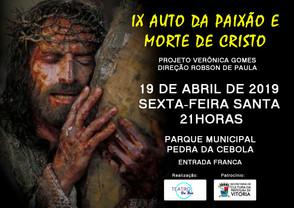 A4_paixão_de_cristo_2_.jpg