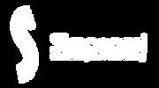 Logo Simonassi.png