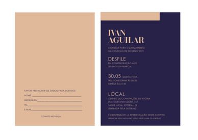 A4 - Convite Ivan Aguilar.jpg