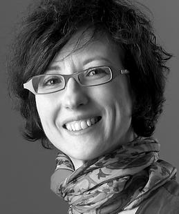 Marie-Laure SALAÜN Impulsion positive