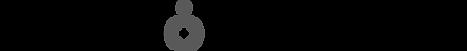 Studio Loubser Logo_FA.png