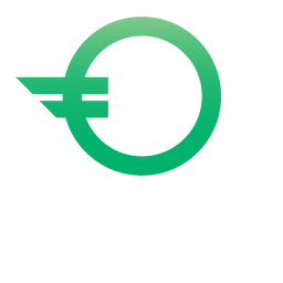OutFront Logo.png
