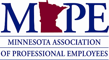 MAPE-logo.png