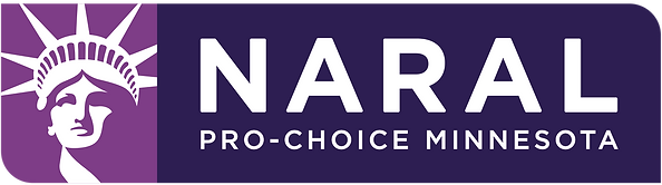 NARAL_MN_DIGITAL.png