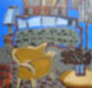 Lauren Paradise The Bleu Room.JPG