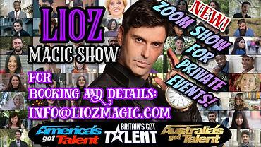 lioz zoom show poster.jpg