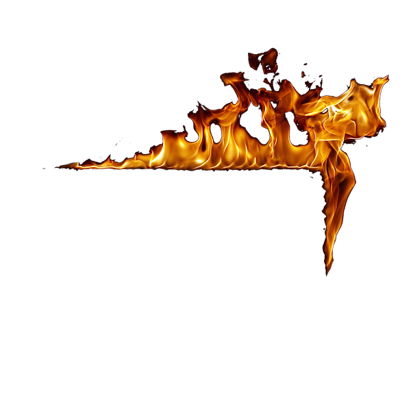 Burning%20flame%20or%20fire%20frame%20is