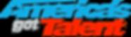 America's_Got_Talent_2015_logo.png