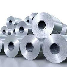 Caril Metals, carbon steel, stainless steel, metal sales