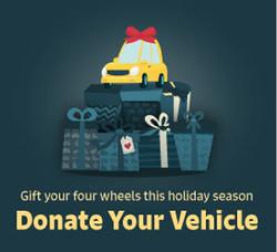 NPR WFDD Donation art